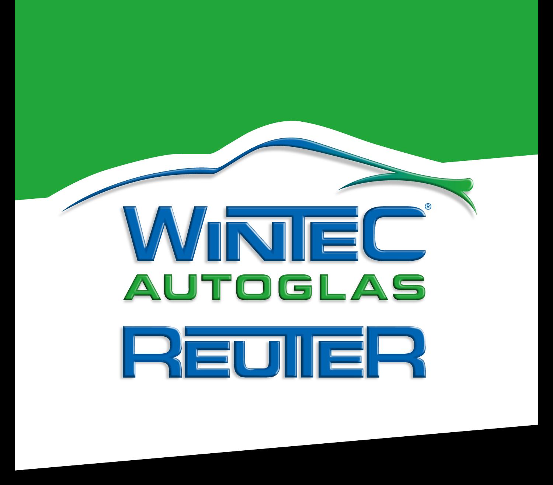 Wintec Autoglas Reutter - Ihr Spezialist für Autoglas!